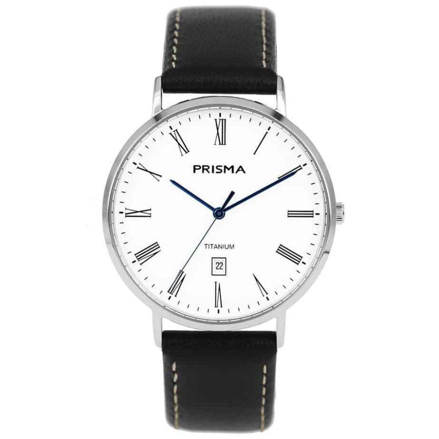Prisma-P1485-heren-horloge-titanium-zilver-l