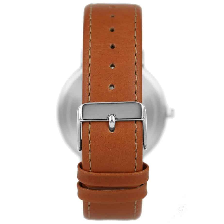 Prisma-P1486-heren-horloge-titanium-zilver-achterkant-l