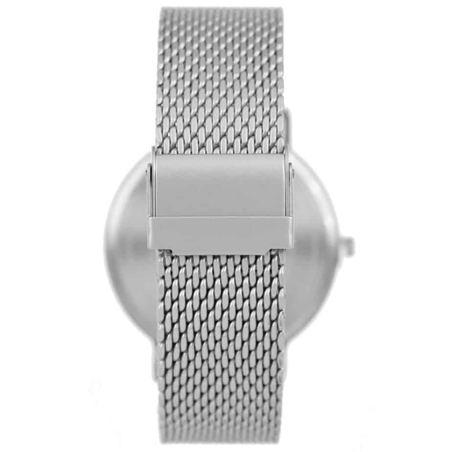Prisma-P1487-heren-horloge-titanium-milanees-achterkant-l