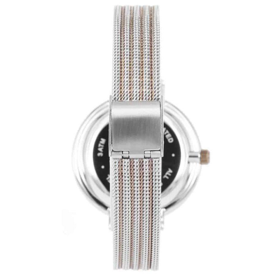 Prisma-P1876-dames-horloges-edelstaal-milanees-bicolor-achterkant-l