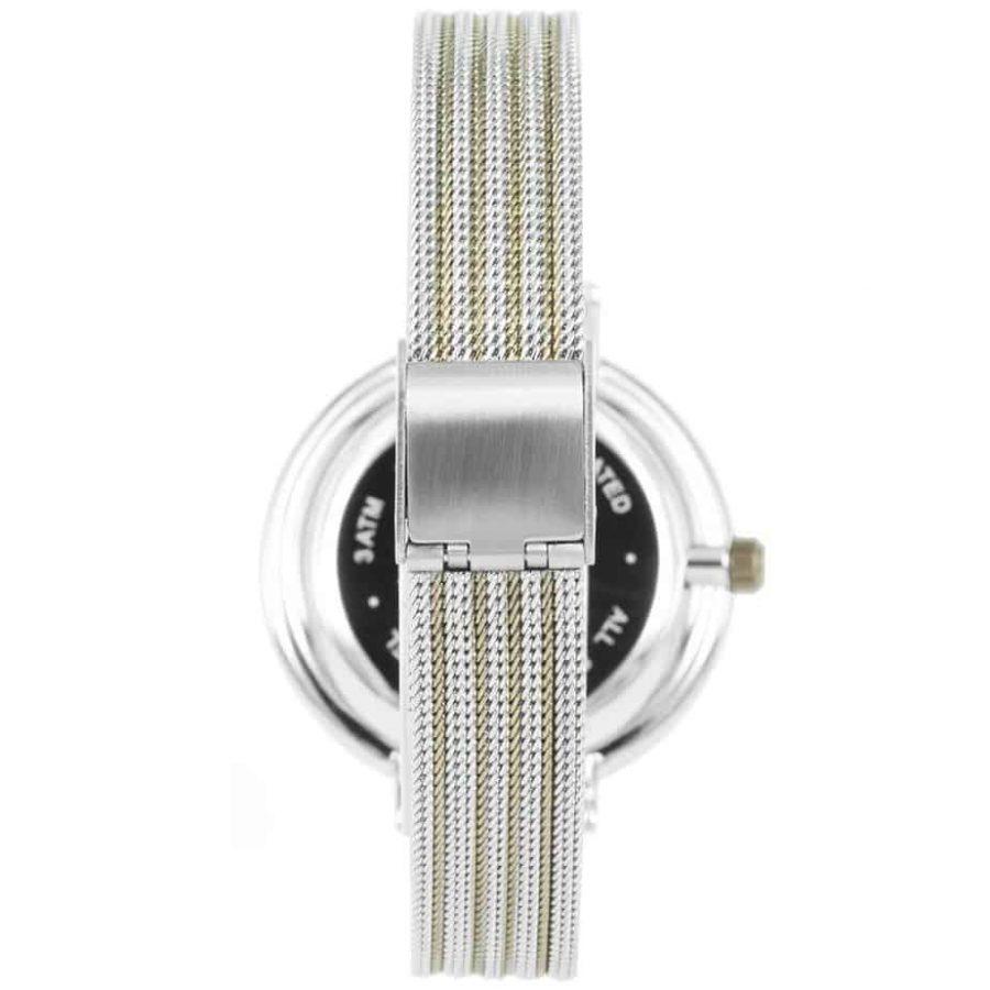 Prisma-P1877-dames-horloges-edelstaal-milanees-bicolor-achterkant-l