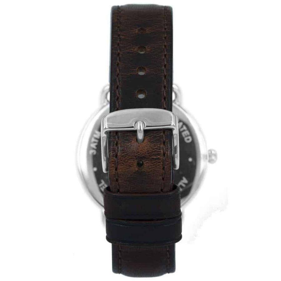 Prisma-P1912-heren-horloge-dome-champgne-achterkant