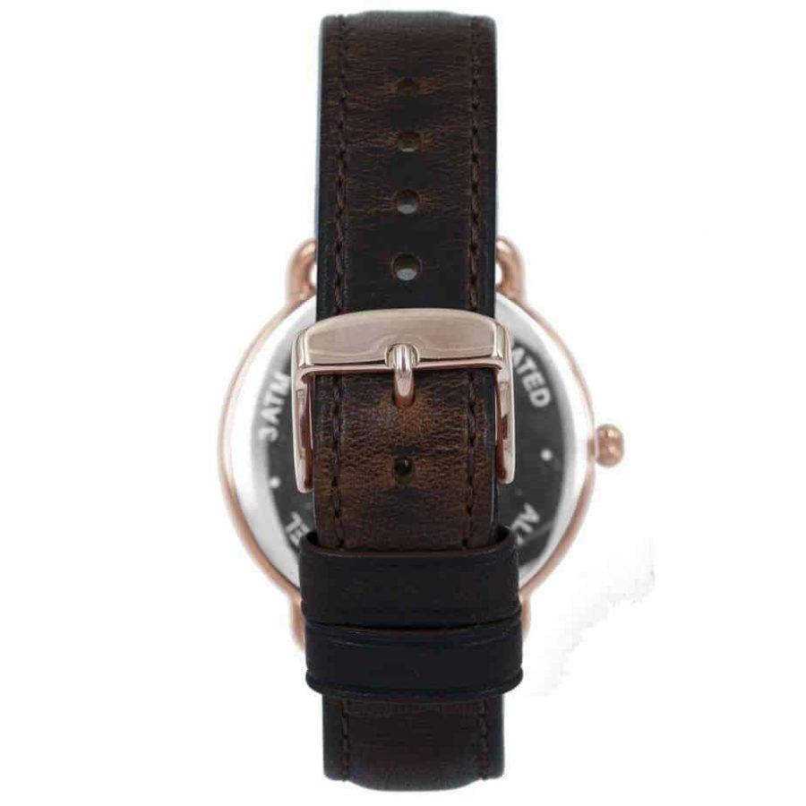 Prisma-P1913-heren-horloges-dome-rosegoud-achterkant