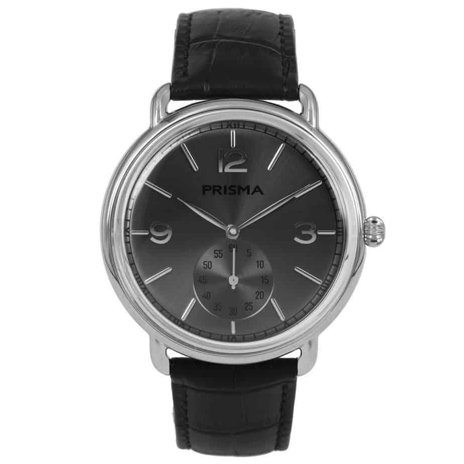 Prisma-P1915-heren-horloge-dome-retro-l