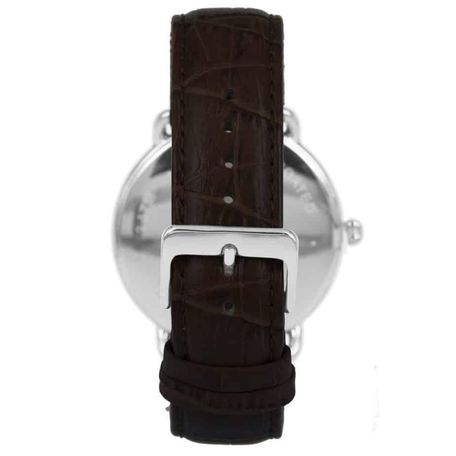 Prisma-P1916-heren-horloge-dome-retro-achterkant