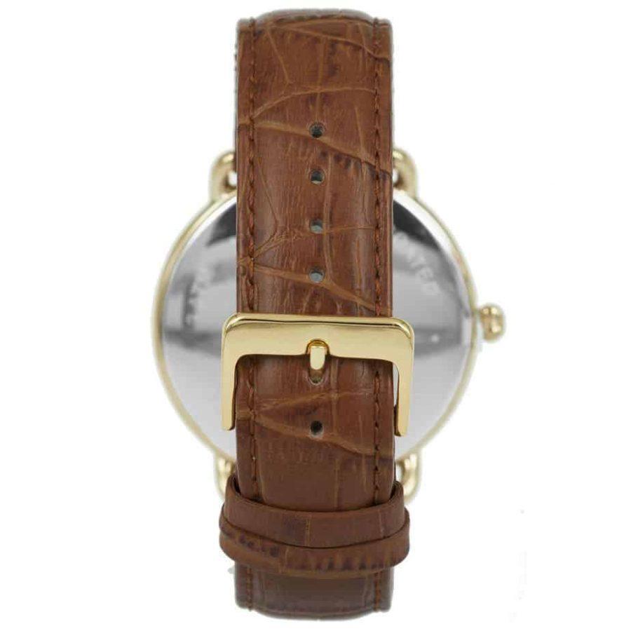 Prisma-P1917-heren-horloge-dome-retro-achterkant