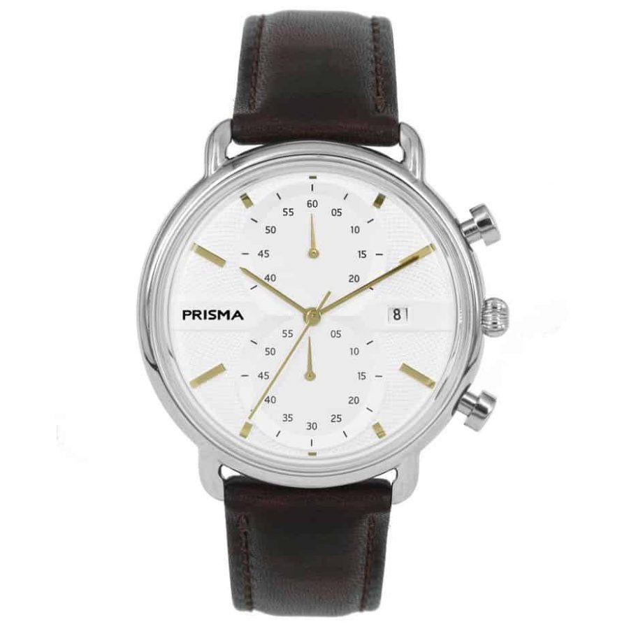 Prisma-P1921-heren-horloge-edelstaal-multifunctie-l
