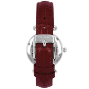 Prisma-P1930-dames-horloge-edelstaal-saffier-rood-achterkant-l