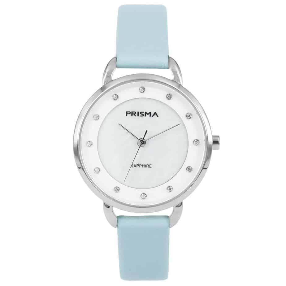 online winkel groothandelsprijs outlet te koop Prisma Pure Rhombic Blauw