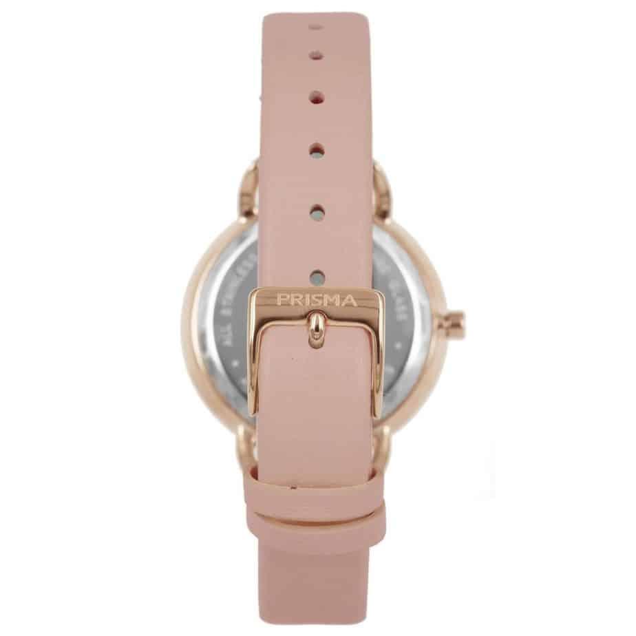 Prisma-P1936-dames-horloge-edelstaal-pastel-roze-achterkant-l