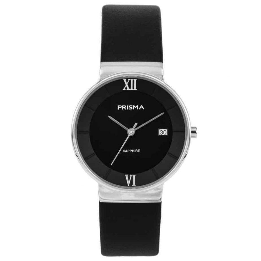 Prisma-P1942-dames-horloge-edelstaal-danish-design-l