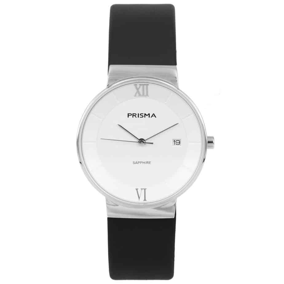 Prisma-P1943-dames-horloge-edelstaal-danish-design-l