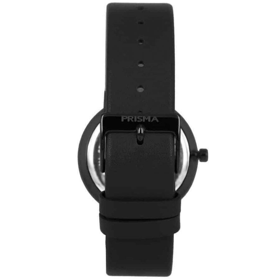 Prisma-P1944-dames-horloge-edelstaal-danish-design-achterkant