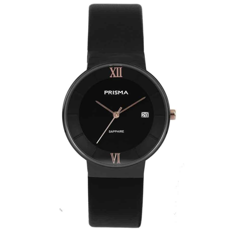 Prisma-P1944-dames-horloge-edelstaal-danish-design-l
