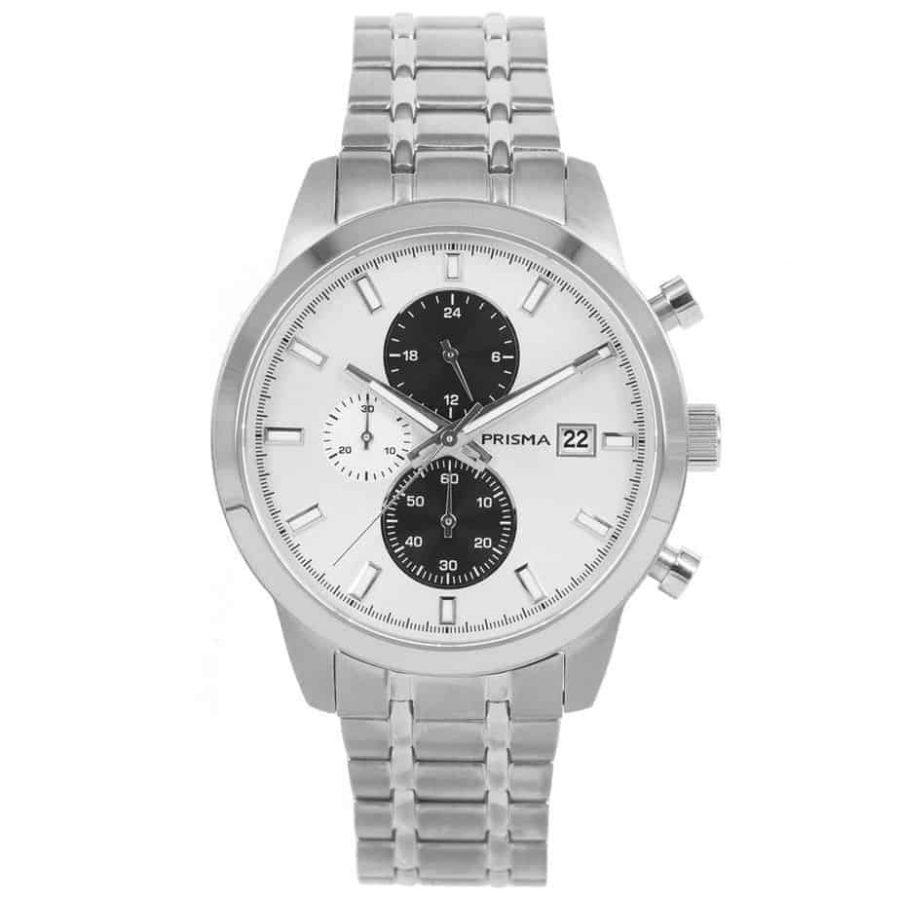 Prisma-P1946-heren-horloge-chronograaf-titanium-l