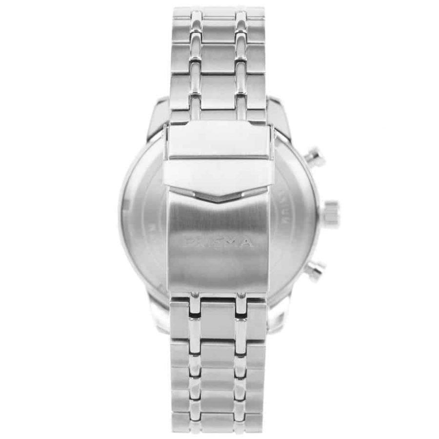 Prisma-P1947-heren-horloge-chronograaf-titanium-achterkant-l