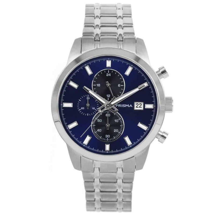 Prisma-P1947-heren-horloge-chronograaf-titanium-l