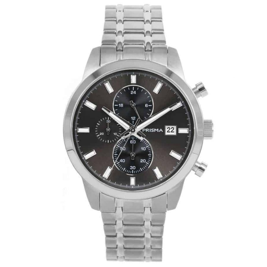 Prisma-P1948-heren-horloge-chronograaf-titanium-l