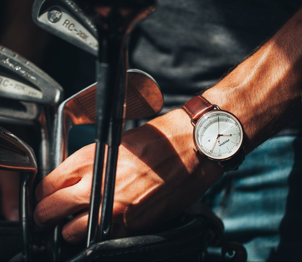 vintage klassiek horloges classic watches