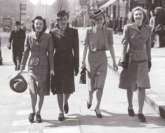 prisma women style 1940 ladies vintage watches horloges dames