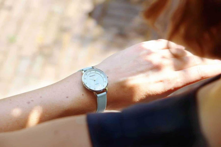 zomer-horloge-dameshorloge-Pure-Rhombic-summer-watch-essential-fashion
