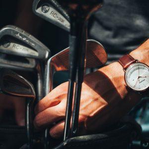 vintage horloges watches dames heren men women
