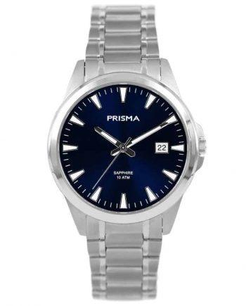 Prisma-P1719-heren-horloge-titanium-blauw-l