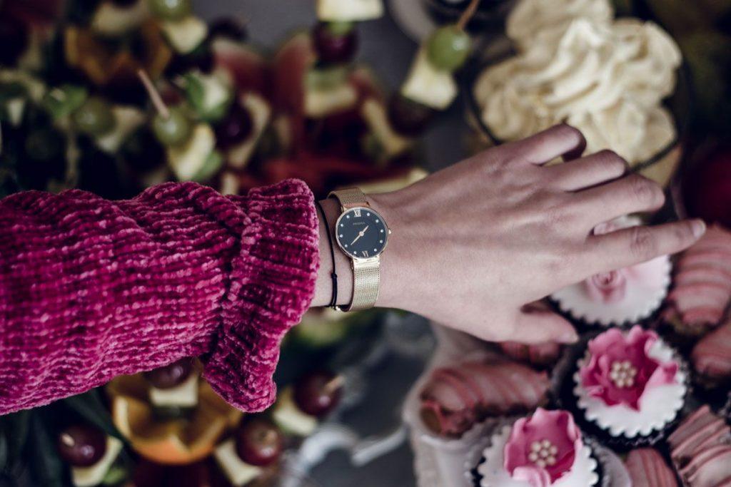 prisma-icon-watch-collectie-horloge-petit