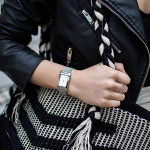 prisma horloges comfort zone fashion watches