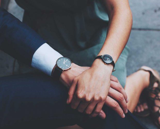prisma horloges watches horloge bij pak watches for suits
