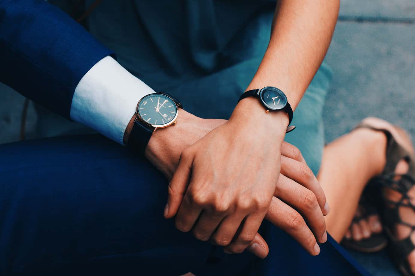 prisma horloges prisma watches kwaliteitshorloges quality watches