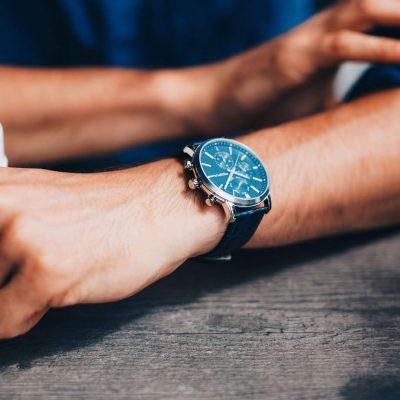 Prisma Watches horloges herenhorloges men