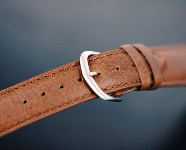 buy watch strap horlogeband kopen soorten horlogebanden kinds of watch straps