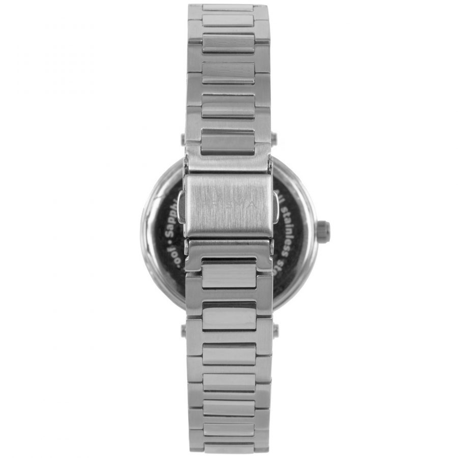 Prisma-P1340-dames-horloge-