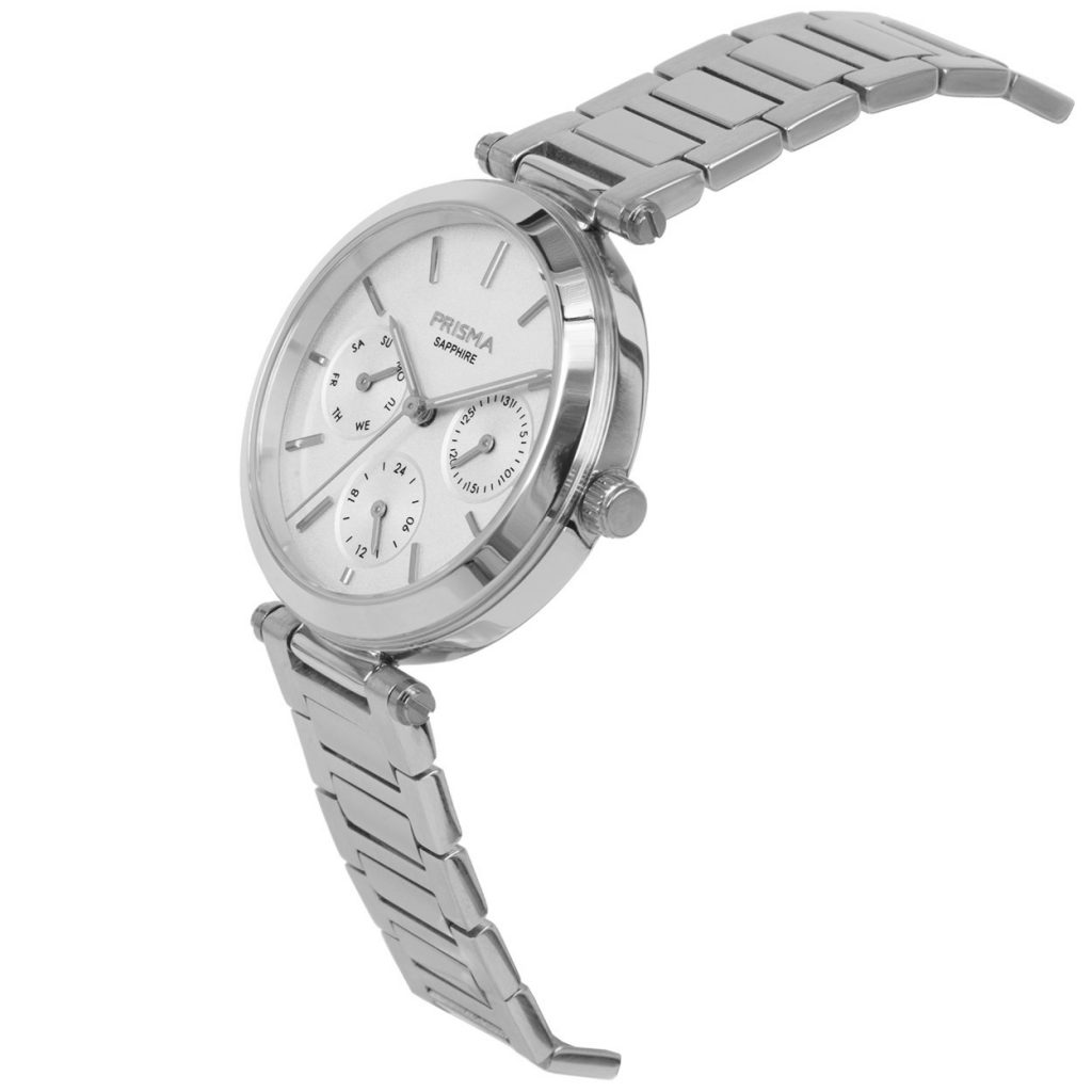 Prisma-P1340-dames-horloge