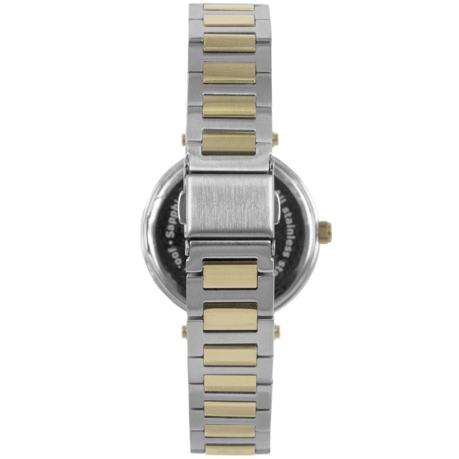 Prisma-P1342-dames-horloge