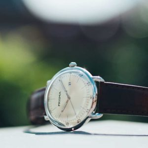 prisma dome 1912 horloges watches