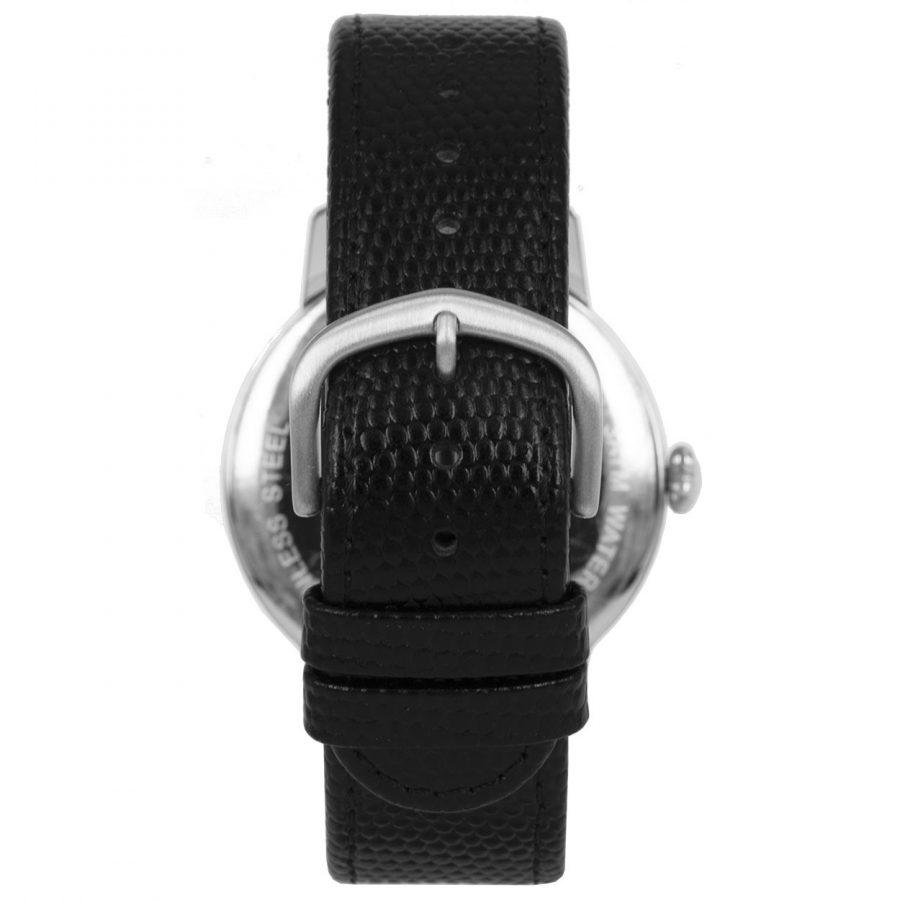 Prisma-P2773-heren-horloge-vintage