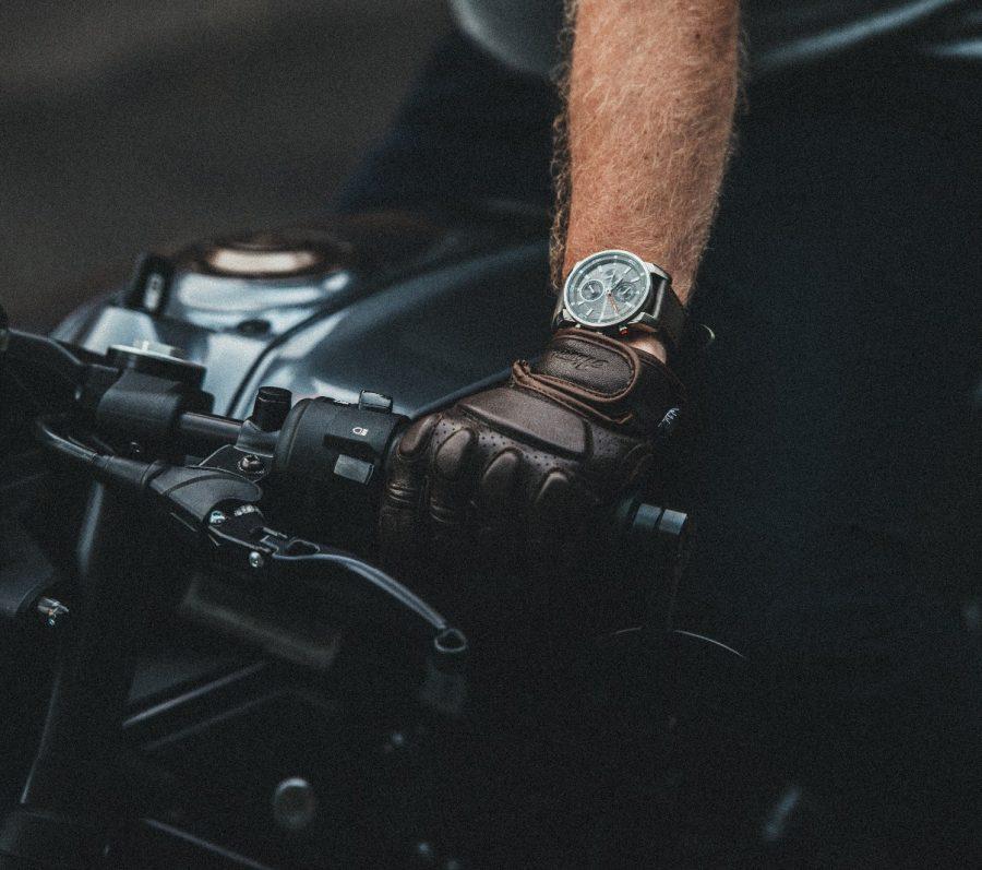 prisma watch motor traveller time