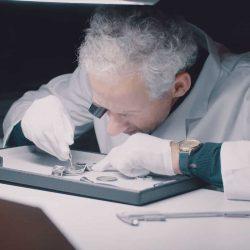 horloge graveren graveerwerk engraving watch horloge schoonmaken how to clean your watch