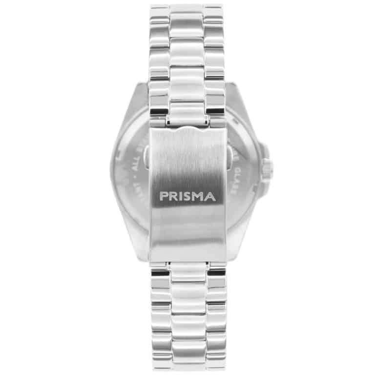 Prisma-P1146-heren-horloge-edelstaal-shockproof-achterkant