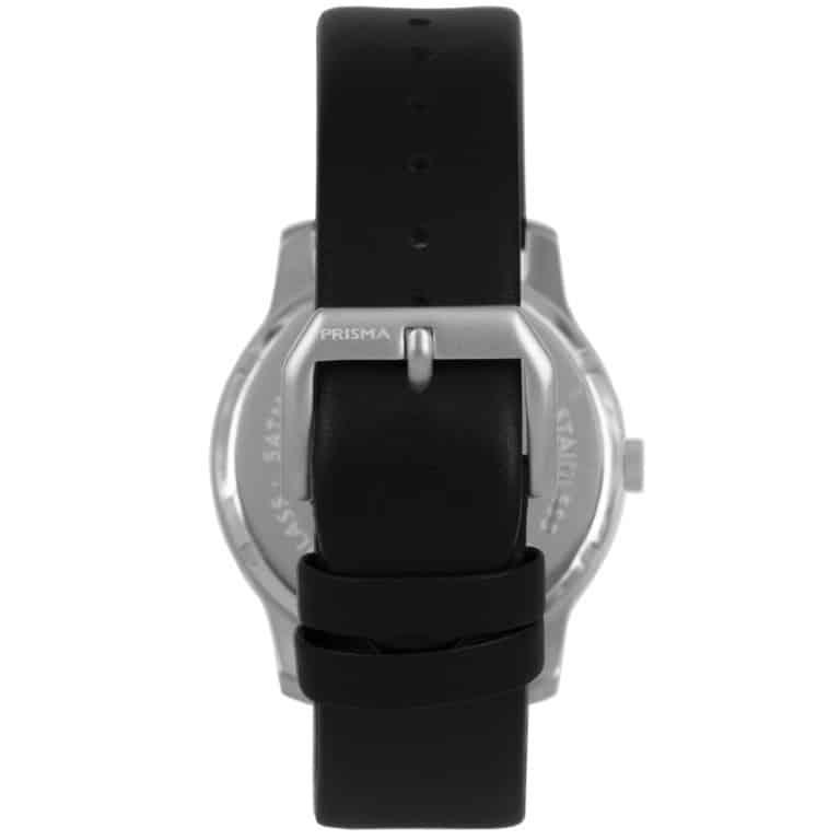 Prisma-P1820-heren-horloge-leeghwater-zilver-achterkant