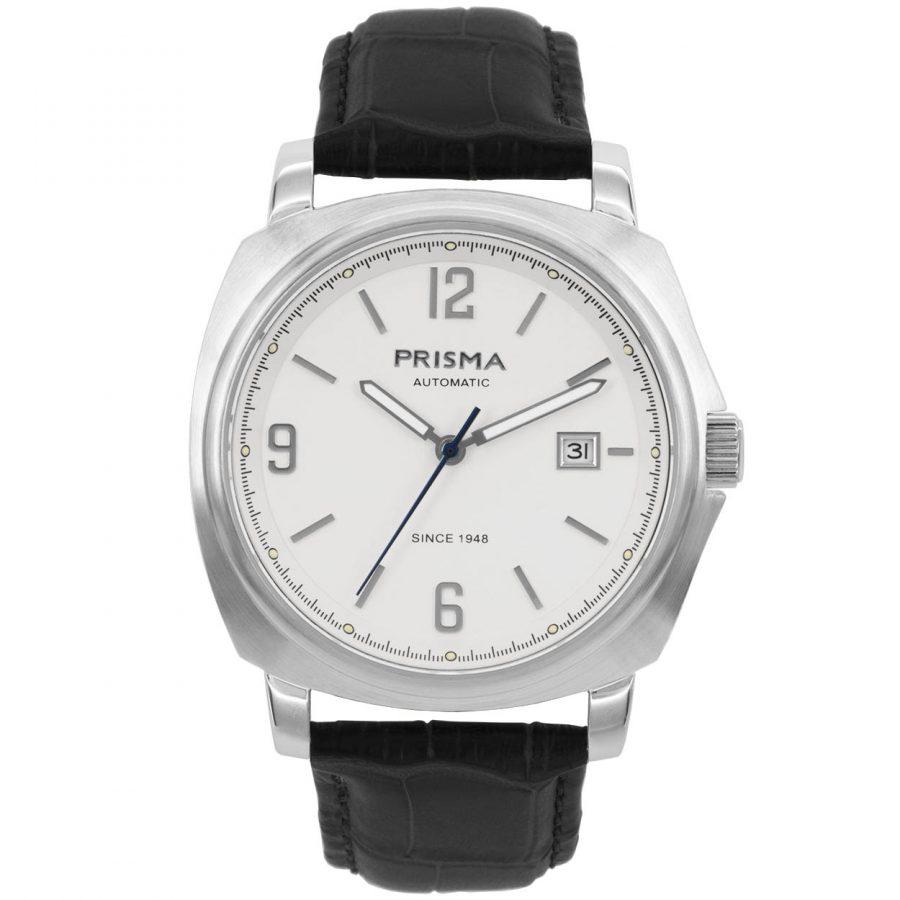 Prisma-P1315-horloge-heren-automaat-edelstaal-zwart-r
