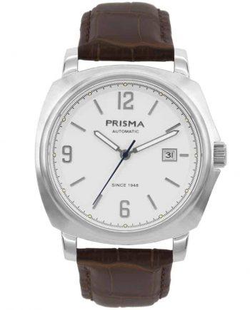 Prisma P.1316 Talisman Bruin Automaat