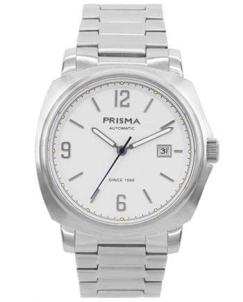 Prisma P.1317 Talisman Zilver Automaat