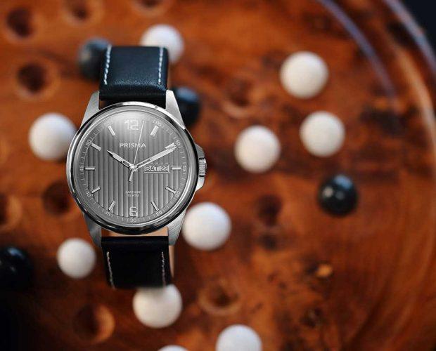 watch for partner watch boyfriend girlfriend gift present cadeau horloge vriend vriendin partner