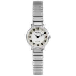 Prisma P.1843 Small Ladies Watch Flex