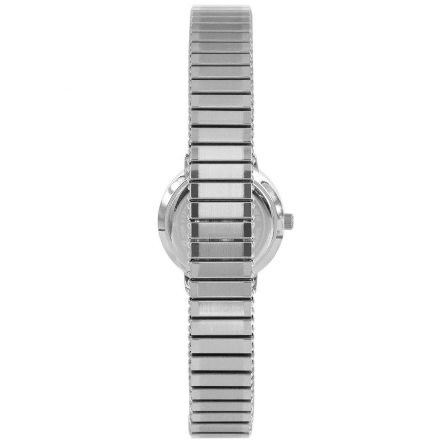 Prisma-1843-dames-horloge-rekband-zilver-achterkant