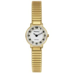 Prisma P.1844 Small Ladies Watch Flex