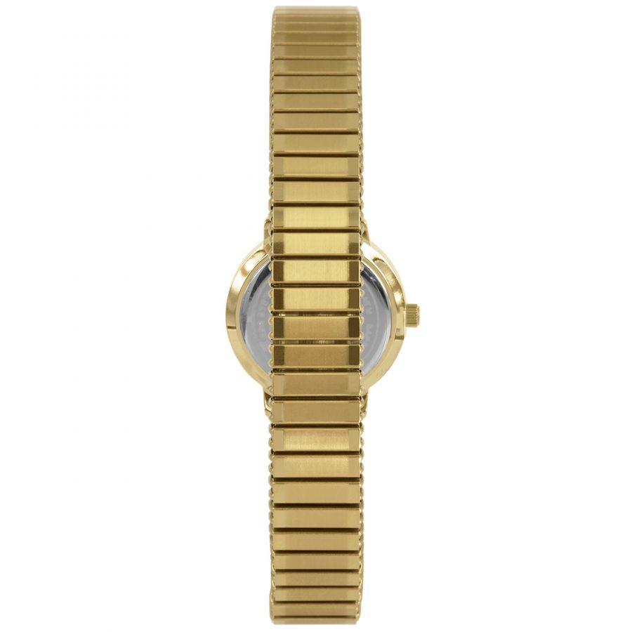 Prisma-1844-dames-horloge-rekband-goud-achterkant